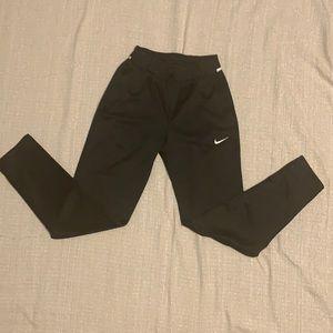 Women's Nike Jogging Pants